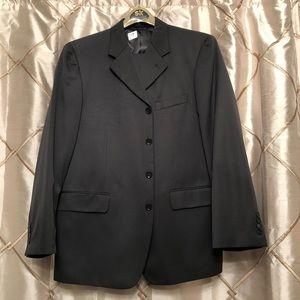Men's Suit NUC